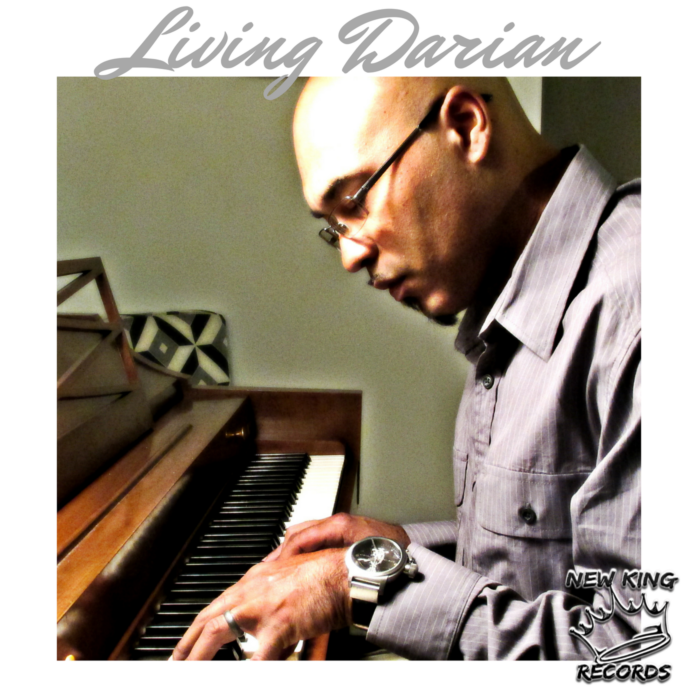 Living Darian, Feeling the music